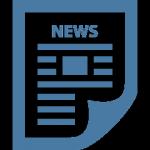Seventh newsletter CCAP SMART Centre published