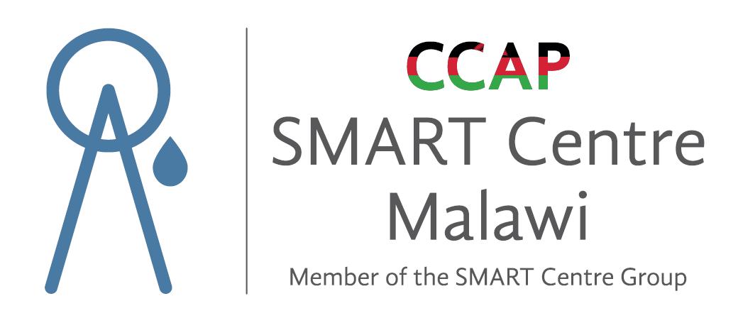 CCAP SMART Centre Malawi