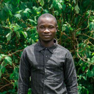 Mwiza Mkandawire