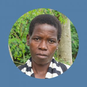 Elifa Mwabungulu