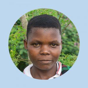 Mwandida Mzumala